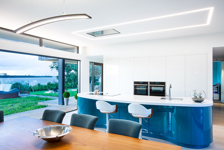 Liv Light Lighting Design