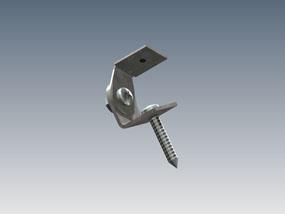 Adjustable mounting bracket