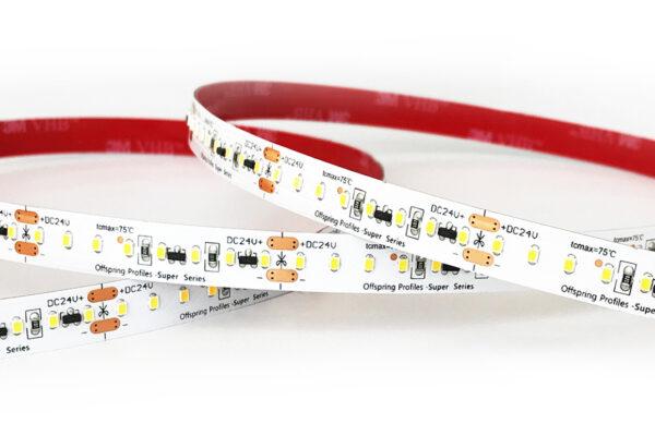 LED-Superl-Strip