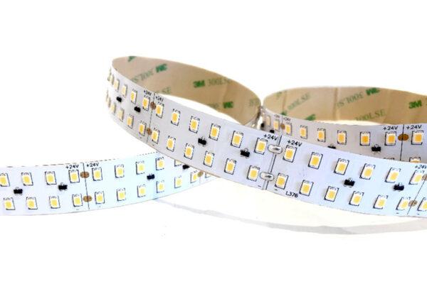 LED-Wide-Strip