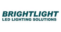 LivLight - brightlight