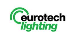 LivLight - eurotech