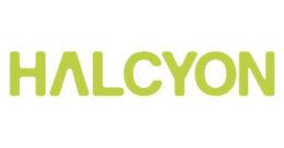 LivLight - halcyon